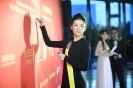 2015第二届中澳国际电影节——闭幕式暨颁奖典礼红毯_1