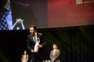 2015第二届中澳国际电影节——闭幕式暨颁奖典礼现场_7