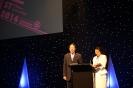 中国驻布里斯班总领事赵永琛在中澳国际电影节闭幕式上致词_1